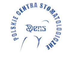 logo-big dens